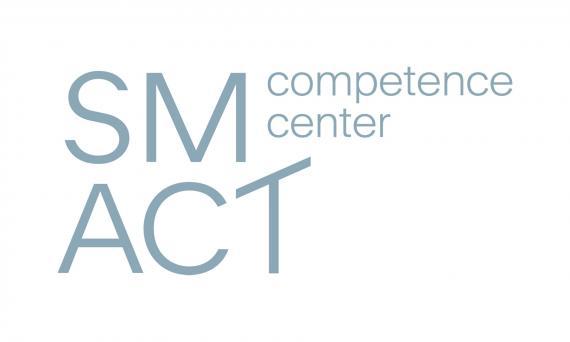 https://mathlab.sissa.it/sites/default/files/media/logo_smact.jpg