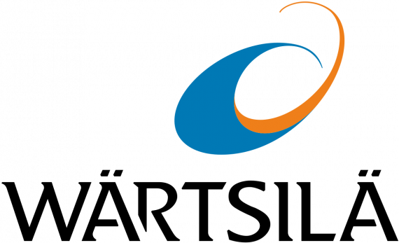 https://mathlab.sissa.it/sites/default/files/media/logo_wartsila.png